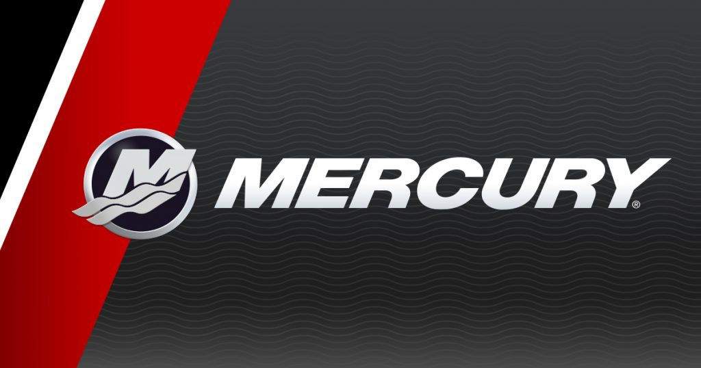 Nobody makes a more reliable, powerful, and efficient lineup of outboard motors than Mercury: Verado, Pro XS, FourStroke, SeaPro, and Jet. Backed by decades of innovation and leadership, Mercury outboards are built to go the distance, delivering legendary performance driven by forward-thinking technology.